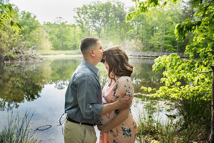01-Best-maternity-photographer-Calvert-County-MD