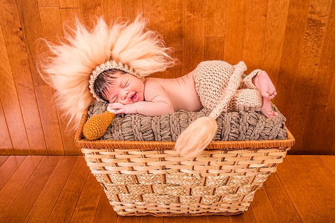 04-Newborn-photographer-studio-Calvert-County-MD
