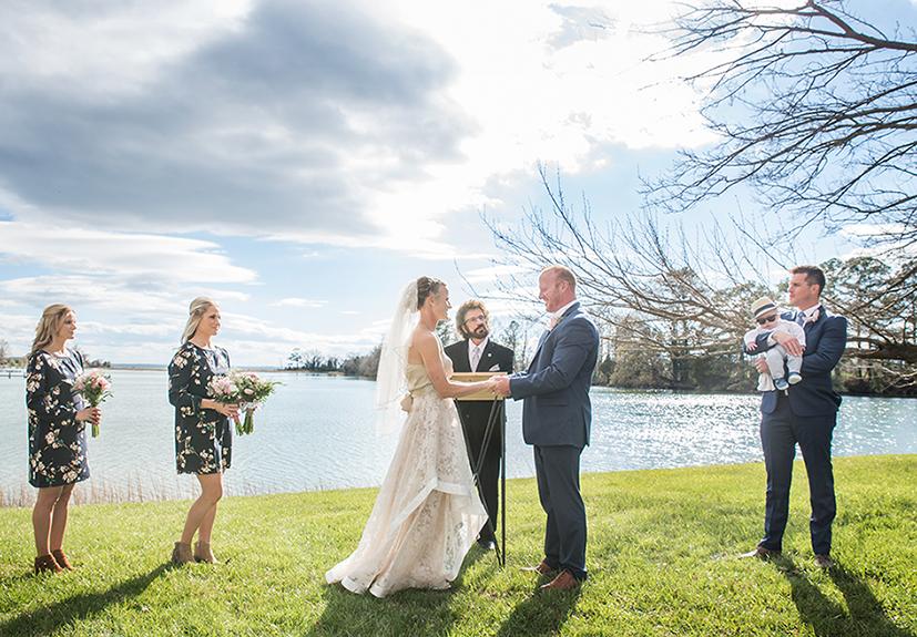 05-Creative-wedding-photographer-St-Marys-County