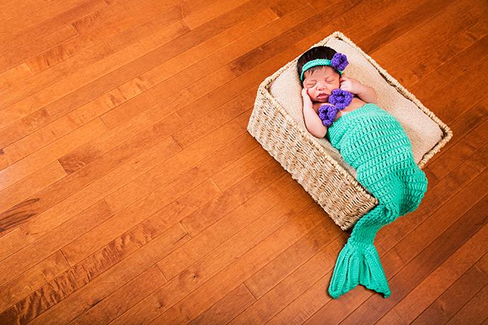 05-Newborn-photographer-studio-St-Marys-County-MD
