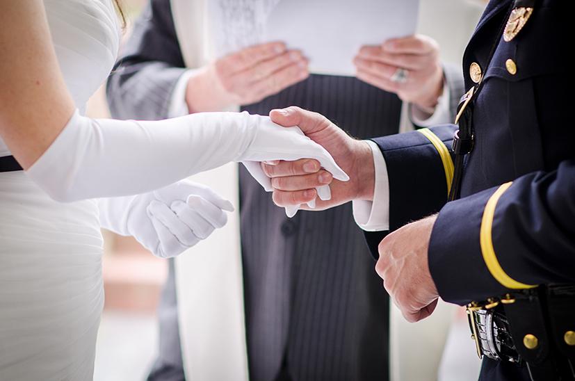 06-Creative-wedding-photographer-Calvert-County