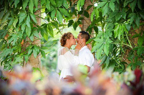 01-Creative-wedding-photographer-Lexington-Park-MD