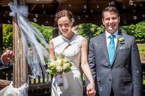 04-Creative-wedding-photographer-Annapolis-MD