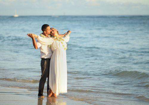08-Creative-wedding-photographer-California-MD