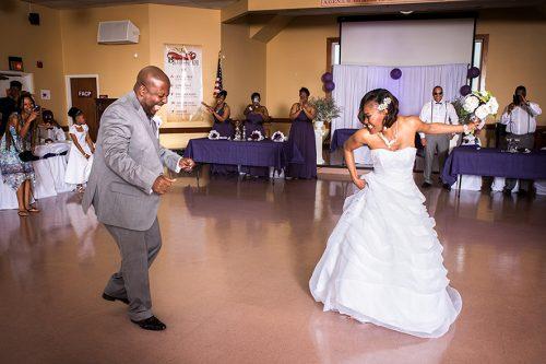 13-Best-wedding-photographer-Solomons-MD