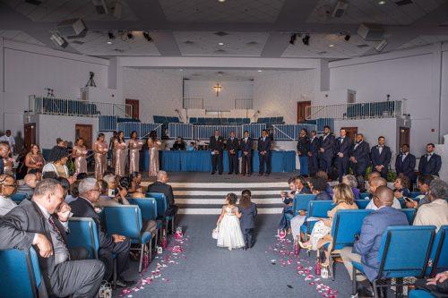 Hilari-and-Bobby-wedding-in-Gaithersburg- MD-1